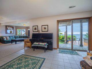 Photo 27: 3427 BEACH Avenue: Roberts Creek House for sale (Sunshine Coast)  : MLS®# R2519025
