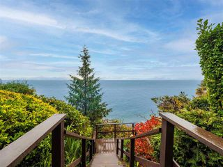 Photo 7: 3427 BEACH Avenue: Roberts Creek House for sale (Sunshine Coast)  : MLS®# R2519025