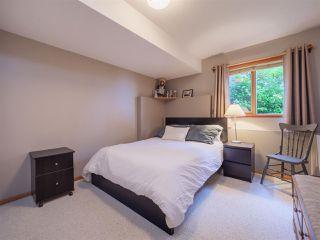 Photo 30: 3427 BEACH Avenue: Roberts Creek House for sale (Sunshine Coast)  : MLS®# R2519025