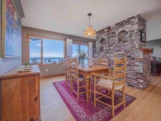 Photo 17: 3427 BEACH Avenue: Roberts Creek House for sale (Sunshine Coast)  : MLS®# R2519025
