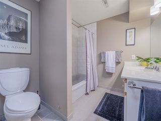 Photo 31: 3427 BEACH Avenue: Roberts Creek House for sale (Sunshine Coast)  : MLS®# R2519025
