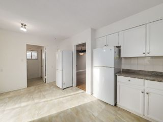 Photo 12: 6560 IMPERIAL Street in Burnaby: Highgate Duplex for sale (Burnaby South)  : MLS®# R2519275