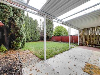 Photo 23: 6560 IMPERIAL Street in Burnaby: Highgate Duplex for sale (Burnaby South)  : MLS®# R2519275