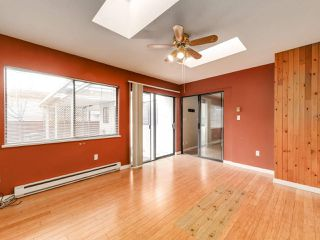 Photo 10: 6560 IMPERIAL Street in Burnaby: Highgate Duplex for sale (Burnaby South)  : MLS®# R2519275