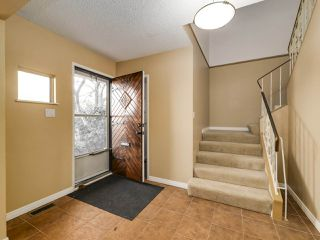Photo 15: 6560 IMPERIAL Street in Burnaby: Highgate Duplex for sale (Burnaby South)  : MLS®# R2519275