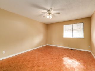 Photo 17: 6560 IMPERIAL Street in Burnaby: Highgate Duplex for sale (Burnaby South)  : MLS®# R2519275