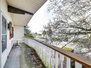 Photo 22: 6560 IMPERIAL Street in Burnaby: Highgate Duplex for sale (Burnaby South)  : MLS®# R2519275