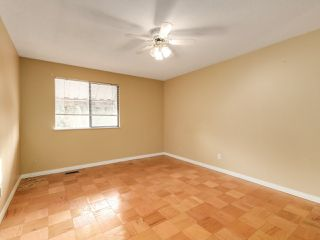 Photo 19: 6560 IMPERIAL Street in Burnaby: Highgate Duplex for sale (Burnaby South)  : MLS®# R2519275