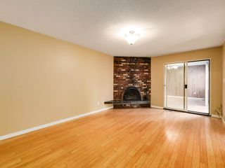 Photo 7: 6560 IMPERIAL Street in Burnaby: Highgate Duplex for sale (Burnaby South)  : MLS®# R2519275