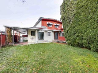Photo 24: 6560 IMPERIAL Street in Burnaby: Highgate Duplex for sale (Burnaby South)  : MLS®# R2519275
