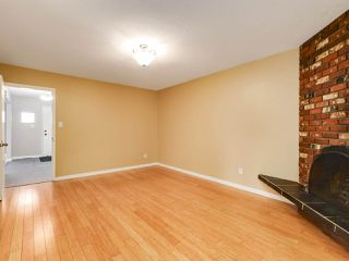 Photo 8: 6560 IMPERIAL Street in Burnaby: Highgate Duplex for sale (Burnaby South)  : MLS®# R2519275