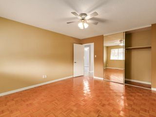 Photo 18: 6560 IMPERIAL Street in Burnaby: Highgate Duplex for sale (Burnaby South)  : MLS®# R2519275