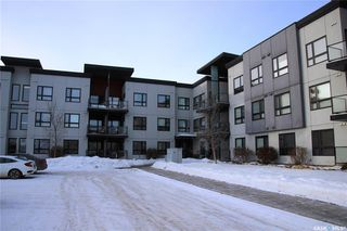 Photo 43: 118 225 Maningas Bend in Saskatoon: Evergreen Residential for sale : MLS®# SK837771
