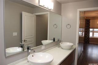 Photo 21: 118 225 Maningas Bend in Saskatoon: Evergreen Residential for sale : MLS®# SK837771