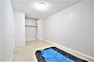 Photo 23: 138 3473 E 49TH Avenue in Vancouver: Killarney VE Townhouse for sale (Vancouver East)  : MLS®# R2526283