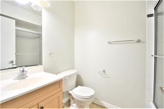 Photo 25: 138 3473 E 49TH Avenue in Vancouver: Killarney VE Townhouse for sale (Vancouver East)  : MLS®# R2526283