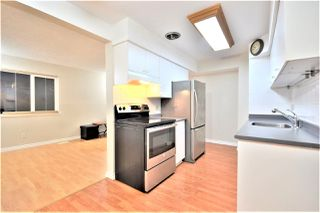 Photo 8: 138 3473 E 49TH Avenue in Vancouver: Killarney VE Townhouse for sale (Vancouver East)  : MLS®# R2526283