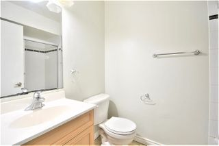 Photo 27: 138 3473 E 49TH Avenue in Vancouver: Killarney VE Townhouse for sale (Vancouver East)  : MLS®# R2526283