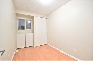 Photo 19: 138 3473 E 49TH Avenue in Vancouver: Killarney VE Townhouse for sale (Vancouver East)  : MLS®# R2526283