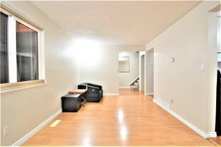 Photo 5: 138 3473 E 49TH Avenue in Vancouver: Killarney VE Townhouse for sale (Vancouver East)  : MLS®# R2526283