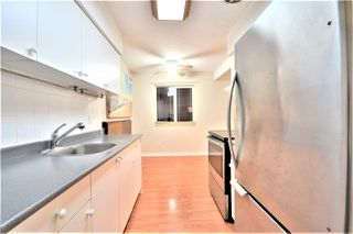 Photo 10: 138 3473 E 49TH Avenue in Vancouver: Killarney VE Townhouse for sale (Vancouver East)  : MLS®# R2526283