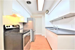 Photo 9: 138 3473 E 49TH Avenue in Vancouver: Killarney VE Townhouse for sale (Vancouver East)  : MLS®# R2526283