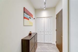 """Photo 20: 401 1152 WINDSOR Mews in Coquitlam: New Horizons Condo for sale in """"Parker House East by Polygon"""" : MLS®# R2527502"""