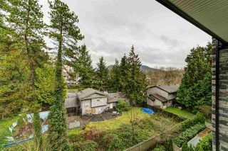 """Photo 25: 401 1152 WINDSOR Mews in Coquitlam: New Horizons Condo for sale in """"Parker House East by Polygon"""" : MLS®# R2527502"""