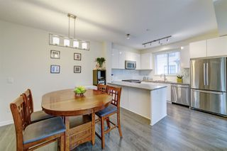 """Photo 6: 401 1152 WINDSOR Mews in Coquitlam: New Horizons Condo for sale in """"Parker House East by Polygon"""" : MLS®# R2527502"""