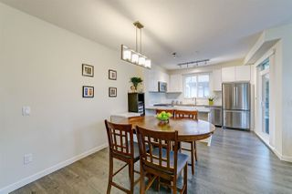 """Photo 10: 401 1152 WINDSOR Mews in Coquitlam: New Horizons Condo for sale in """"Parker House East by Polygon"""" : MLS®# R2527502"""