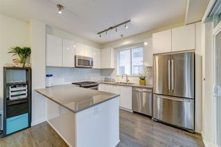 """Photo 3: 401 1152 WINDSOR Mews in Coquitlam: New Horizons Condo for sale in """"Parker House East by Polygon"""" : MLS®# R2527502"""