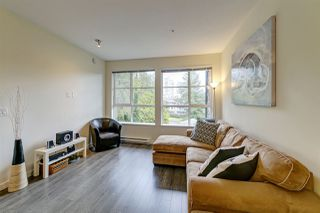 """Photo 7: 401 1152 WINDSOR Mews in Coquitlam: New Horizons Condo for sale in """"Parker House East by Polygon"""" : MLS®# R2527502"""