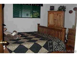Photo 8: 2656 Capital Hts in VICTORIA: Vi Oaklands Half Duplex for sale (Victoria)  : MLS®# 316158