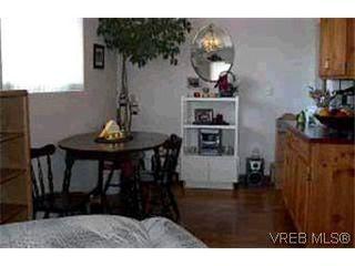 Photo 6: 2656 Capital Hts in VICTORIA: Vi Oaklands Half Duplex for sale (Victoria)  : MLS®# 316158