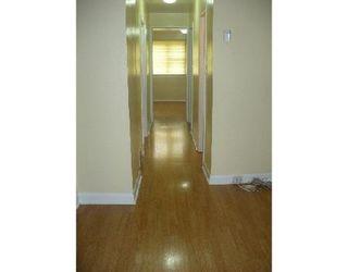 Photo 4: 424 SEYMOUR ST in WINNIPEG: Residential for sale (Canada)  : MLS®# 2911663