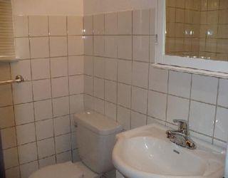 Photo 6: 424 SEYMOUR ST in WINNIPEG: Residential for sale (Canada)  : MLS®# 2911663