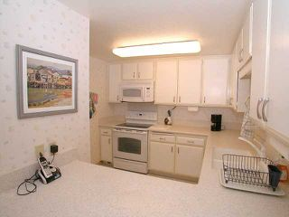 Photo 9: PACIFIC BEACH Home for sale or rent : 2 bedrooms : 3916 RIVIERA #406 in San Diego