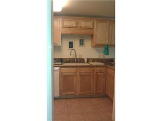 Photo 21: PACIFIC BEACH Home for sale or rent : 2 bedrooms : 3916 RIVIERA #406 in San Diego