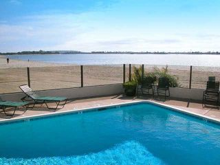 Photo 17: PACIFIC BEACH Home for sale or rent : 2 bedrooms : 3916 RIVIERA #406 in San Diego