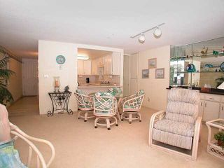 Photo 7: PACIFIC BEACH Home for sale or rent : 2 bedrooms : 3916 RIVIERA #406 in San Diego