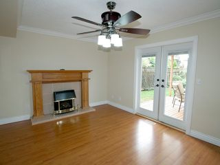 Photo 6: 1272 GABRIOLA Drive in Coquitlam: New Horizons House for sale : MLS®# V973891