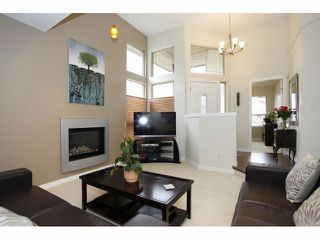 Photo 2: 6528 187A Street in Surrey: Cloverdale BC House for sale (Cloverdale)  : MLS®# F1307844