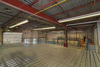 Photo 8: 55/56 750 Oakdale Road in Toronto: Glenfield-Jane Heights Property for sale (Toronto W05)  : MLS®# W2601206