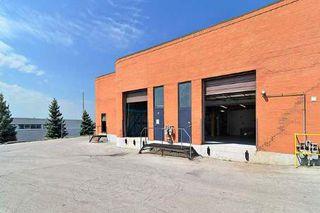 Photo 9: 55/56 750 Oakdale Road in Toronto: Glenfield-Jane Heights Property for sale (Toronto W05)  : MLS®# W2601206