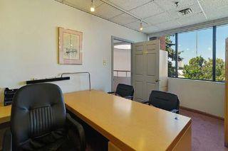 Photo 6: 55/56 750 Oakdale Road in Toronto: Glenfield-Jane Heights Property for sale (Toronto W05)  : MLS®# W2601206