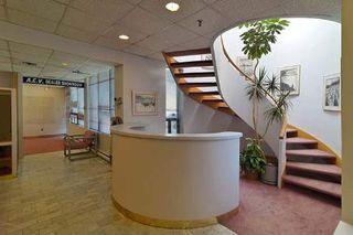 Photo 2: 55/56 750 Oakdale Road in Toronto: Glenfield-Jane Heights Property for sale (Toronto W05)  : MLS®# W2601206