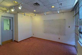 Photo 4: 55/56 750 Oakdale Road in Toronto: Glenfield-Jane Heights Property for sale (Toronto W05)  : MLS®# W2601206