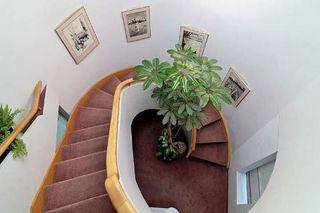 Photo 5: 55/56 750 Oakdale Road in Toronto: Glenfield-Jane Heights Property for sale (Toronto W05)  : MLS®# W2601206