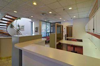 Photo 3: 55/56 750 Oakdale Road in Toronto: Glenfield-Jane Heights Property for sale (Toronto W05)  : MLS®# W2601206