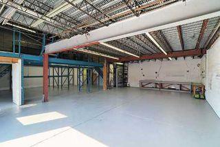Photo 7: 55/56 750 Oakdale Road in Toronto: Glenfield-Jane Heights Property for sale (Toronto W05)  : MLS®# W2601206